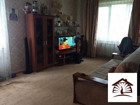Продается 1 комнатная квартира в центре города Серпухов ул.Российская - Фото 2