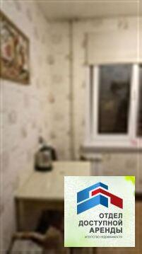 Аренда квартиры, Новосибирск, Ул. Кошурникова - Фото 3