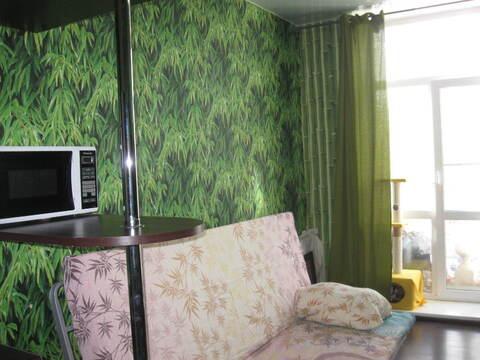Продажа комнаты г. Екатеринбург, ул. Баумана, д. 2-а - Фото 4