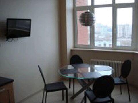 Продажа квартиры, Ул. Староволынская - Фото 3