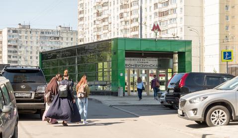 Торговая Площадь в Аренду у Метро - Фото 1