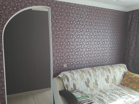 1-комнатная квартира в г.Егорьевске Московской области - Фото 4