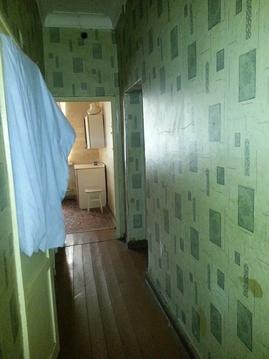 Предлагаю приобрести комнату в 3-х квартире по ул.Кирова - Фото 4