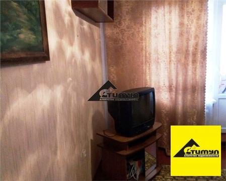 Аренда квартиры, Ейск, Ейский район, Ул. Морская - Фото 3