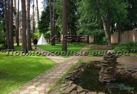 Калужское ш. 7 км от МКАД, Сосенки, Дом 55 кв. м - Фото 2