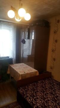 Сдам комнату 12 кв.м. в 2х комнатной квартире в г.Жуковский, ул.Лацков - Фото 3