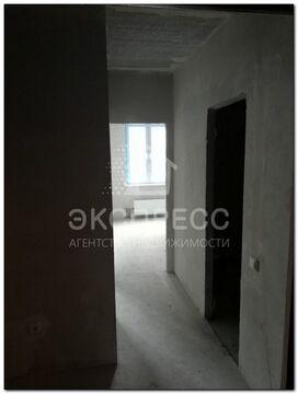 Продам 1-комн. квартиру, Антипино, Беловежская, 13к1 - Фото 2