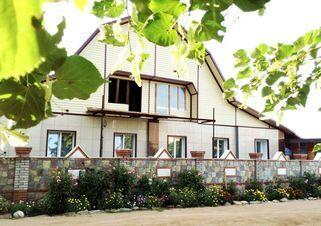 Аренда дома посуточно, Белокуриха, Ул. Полевая - Фото 1