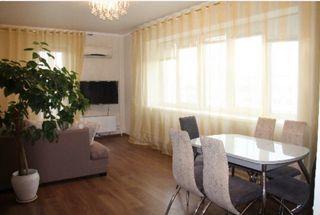 Продажа квартиры, Тольятти, Цветной б-р. - Фото 1
