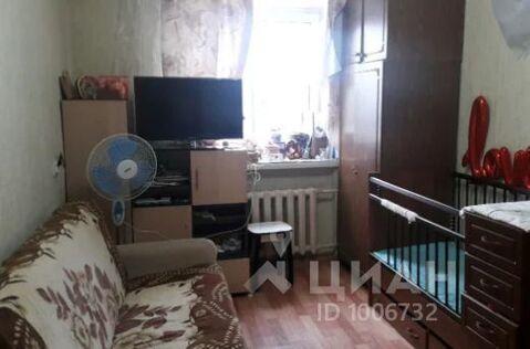Продажа квартиры, Тула, Ул. Кауля - Фото 1