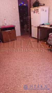Аренда комнаты, м. Ленинский проспект, Ул. Маршала Захарова - Фото 2