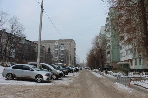 Продам отличную комнату в Свердловском р-не - Фото 1
