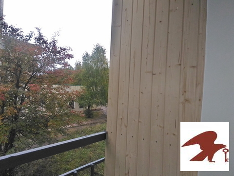 Орел, Купить комнату в квартире Орел, Орловский район недорого, ID объекта - 700751766 - Фото 1