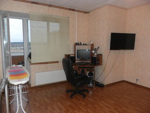 Продается однокомнатная квартира в г.Александров ул. Гагарина 23/2 - Фото 3