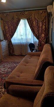 Сдается в аренду квартира г Тула, ул Новомосковская, д 3 - Фото 3