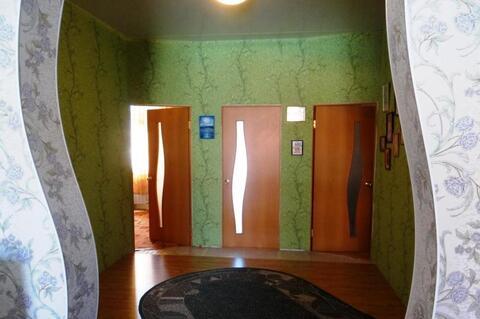 Продажа дома, Грайворон, Грайворонский район, Ул. Зеленая - Фото 5