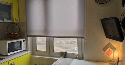 Продам 3-к квартиру, Кокошкино дп, улица Дзержинского 2 - Фото 3