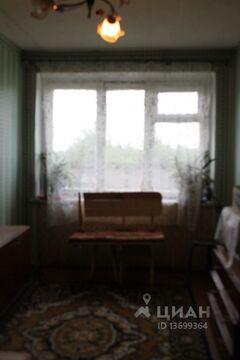 Продажа квартиры, Новый Изборск, Печорский район, Ул. Изборская - Фото 2