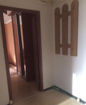 Сдается 3 к квартира в городе Королев, улица проспект Королеваяр - Фото 2