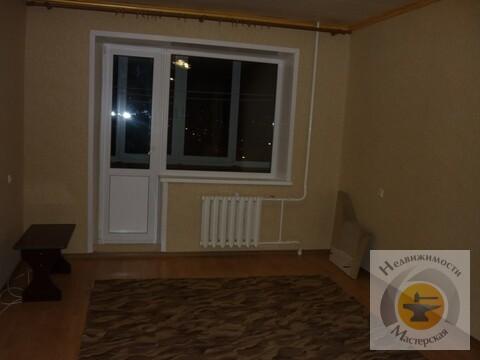 Сдам в аренду 2 комнатную квартиру на Простоквашино - Фото 3