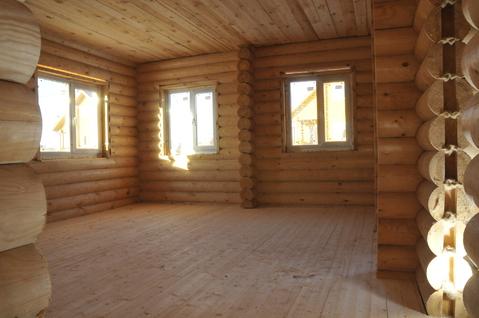 Двухэтажный дом, площадью 133 кв.м. - Фото 3