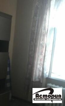 1 комнатная квартира, ул. Циолковского 24 - Фото 1