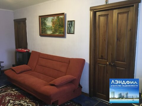 3 комнатная квартира, Танкистов, 68 - Фото 2