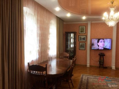 Продажа дома, Тверь, Ул. Осипенко - Фото 4