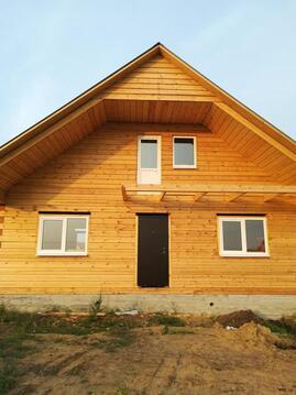 Продается дом. , Хомутово, - Фото 2