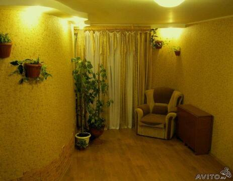 Продажа: Квартира 1-ком. Фучика 99а - Фото 5