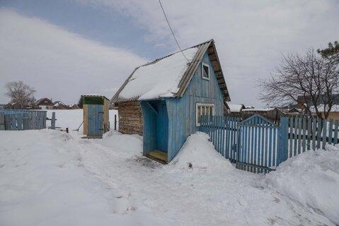 Продажа дома, Кумлекуль, Уфимский район, Ул. Центральная - Фото 4
