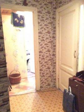 2-комнатная квартира Солнечногорск, ул. Красная, д.69 - Фото 4