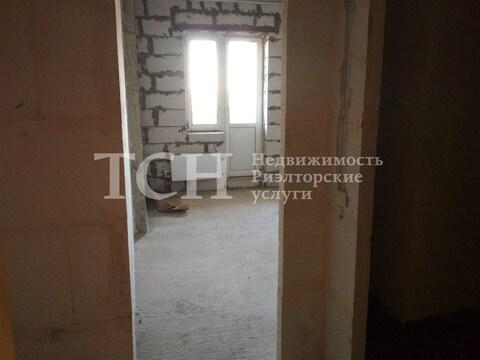 1-комн. квартира, Правдинский, ш Степаньковское, 39 - Фото 4