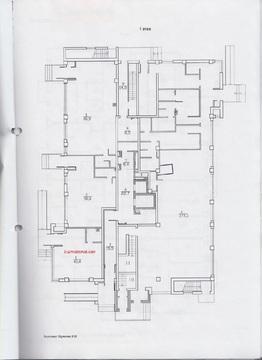 Продажа недвижимости свободного назначения, 50.4 м2