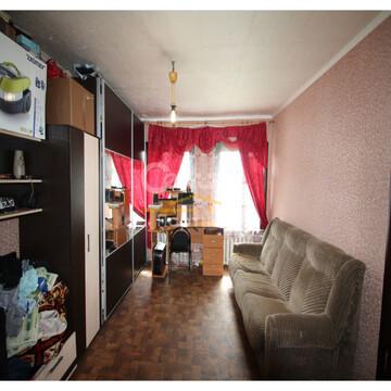 Дом на Сокольском переулке в Переславле - Фото 2