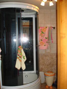 Продажа дома, Куда, Иркутский район, Ул. Заречная - Фото 2