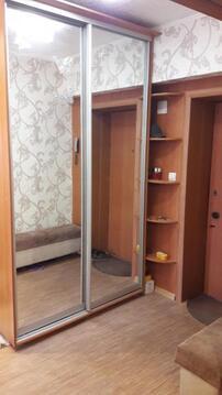 Продажа квартиры, Якутск, Ул. Семена Данилова - Фото 5