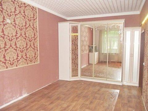 В кирпичном доме продается просторная 2 к.кв-ра - Фото 5