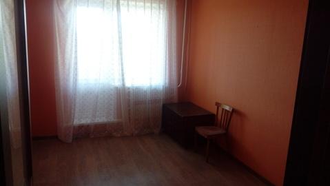 Продажа квартиры, Панковка, Новгородский район, Ул. Индустриальная - Фото 3