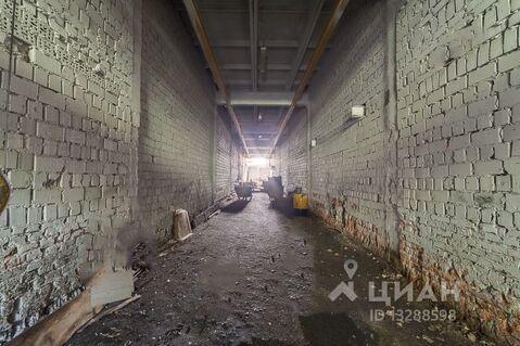 Аренда склада, Челябинск, Ул. Рождественского - Фото 2