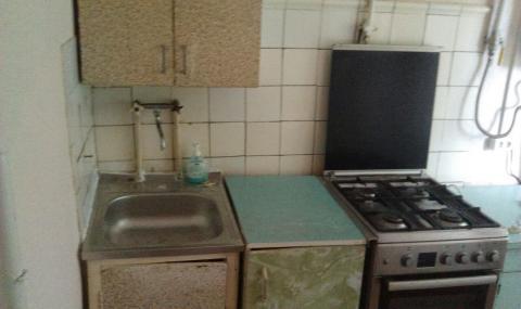 Квартира на Калинина - Фото 1