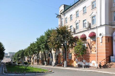 Аренда торгового помещения, Советский район - Фото 2
