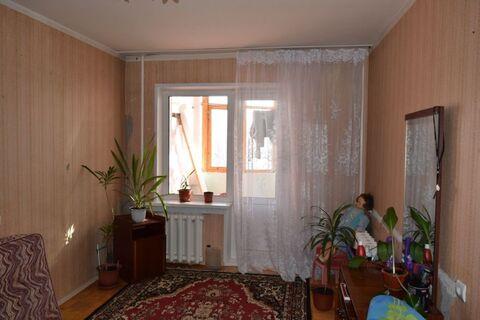Продажа квартиры, Ижевск, Ул. Стадионная - Фото 1