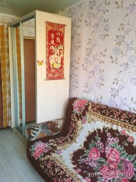 Комнаты, ул. Ереванская, д.60 - Фото 3
