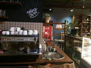 Продажа готового бизнеса, Астрахань, Ул. Космонавтов - Фото 2