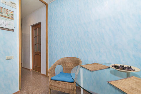 Сдам квартиру в аренду ул. Кузнецова, 12 - Фото 5
