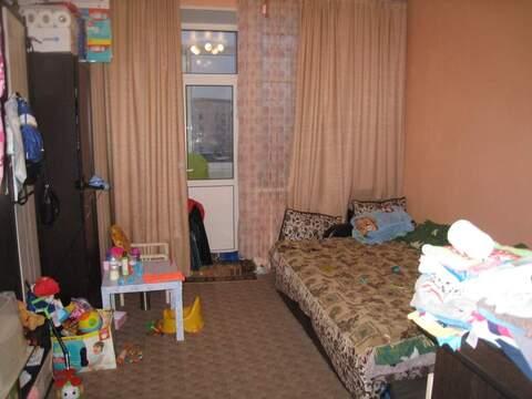 Продается комната 15.8 м2 в 3 ком.кв. - Фото 1