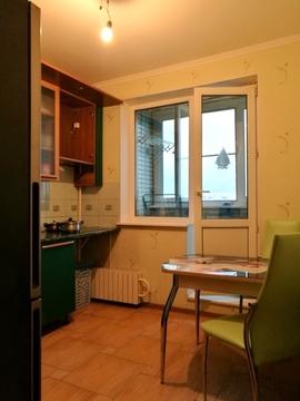 Продается 3-х комнатная квартира в Москве. - Фото 3
