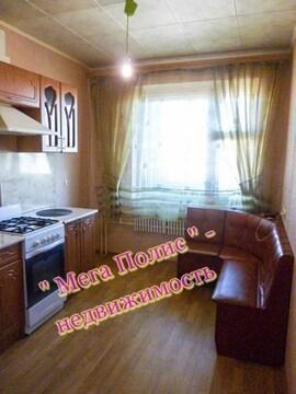 Сдается 1-комнатная квартира 34 кв.м. ул. Курчатова 40 на 9/9 этаже. - Фото 4