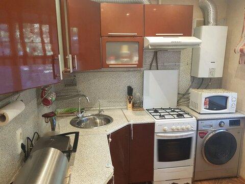 Продажа квартиры, Брянск, Брянск - Фото 1